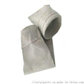 玄武岩除尘布袋 耐高温除尘布袋