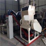 铜米机在装卸车和运输中需注意的问题