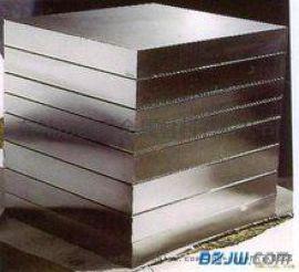 深圳440C不锈钢板 东莞440C不锈钢板棒