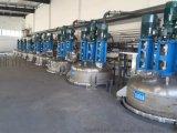 化工成套设备 化工全套生产线