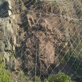 滑坡山体防护@滑坡山体防护网@滑坡山体防护用网
