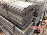 江門市扁鋼廠家最新價格江門扁鋼多少錢一噸批發