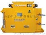 山东振达KJ366-F电力监控系统分站
