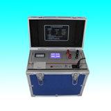 變壓器直流電阻測試儀,智慧變壓器直流電阻測試儀