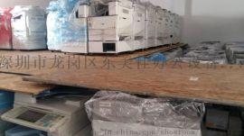 深圳龙岗出租彩色复合机及打印机耗材批发