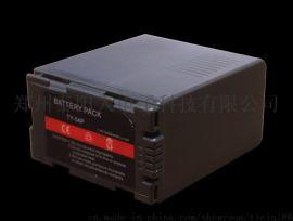 SONY摄像机数码电池TYD54