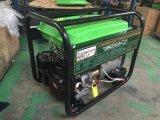 250A汽油發電電焊機移動式發電機