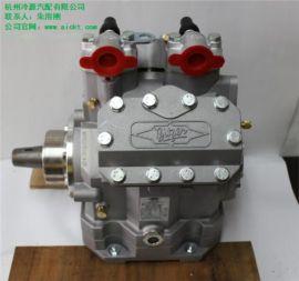 4NFCY压缩机 比泽尔压缩机 BITZER压缩机 冷源供