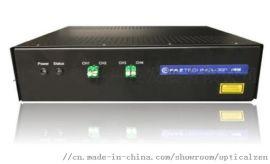 光纤光栅分析设备I4W