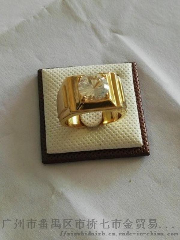 珠寶首飾,戒指,寶石戒指,不鏽鋼戒指