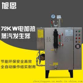 电热锅 蒸汽电锅炉食品蒸汽加热器