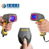 Cognex康耐視相機 感測器 讀碼器 位移感測器