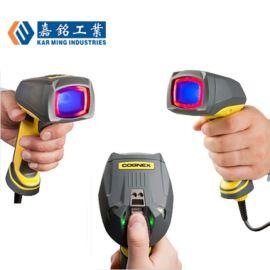Cognex康耐视相机 传感器 读码器 位移传感器