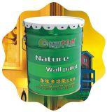 大自然乳胶漆,油漆招商,油漆代理,