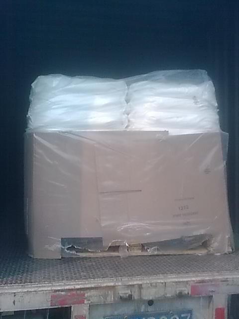 高效乳化剂(H95 HP-08)