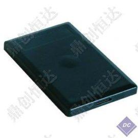 2.45GHz 卡片式有源电子标签