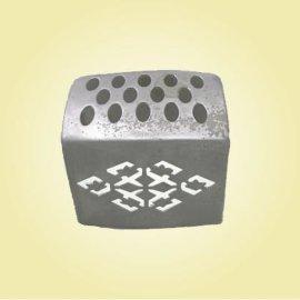 暖气散热器配件