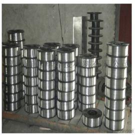 汽轮机修复  XZ-TM55堆焊耐磨焊丝