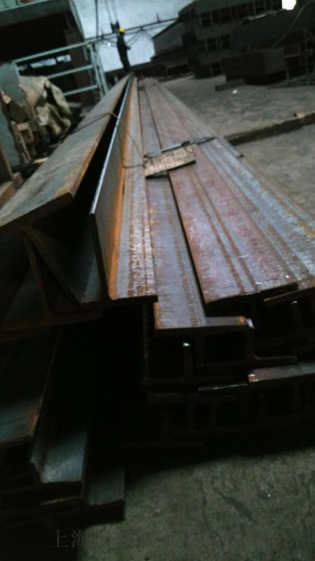 Q235T型钢100*100*5.5*8T型钢现货