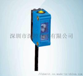 sick色标传感器KTM-WN11182P