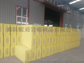 大城暖通外墙岩棉板生产厂家