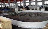 旱地球场围挡A南京旱地球场围挡A球场围挡生产厂家