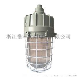 BAD81隔爆型防爆金卤灯高压钠灯节能灯