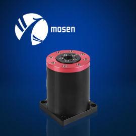 ACD永磁力矩电机提供技术支持-杭州摩森机电