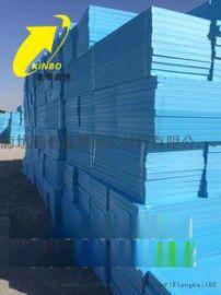 国标挤塑板厂家 隆泰鑫博生产挤塑板 型号齐全