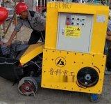 建筑用小型混凝土输送泵哪家好|怎么找