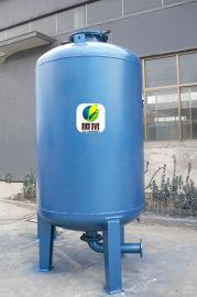 河北囊式定压补水罐厂家