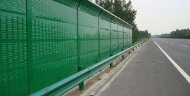 四川高速声屏障  工地隔音板  声屏障围栏