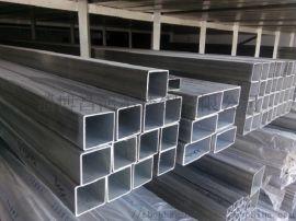 山東310s不鏽鋼方管價格 規格齊全