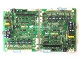 維修/出售 JSW日鋼注塑機電路板TCU-31