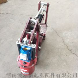 电力液压制动器  起重机液压刹车制动器