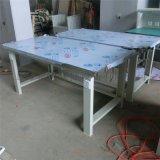 上海非快厂家直销5007不锈钢包面非标工作台