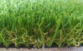 高品质幼儿园人造草坪环保健康