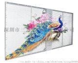 深圳市三升光电TL5.21-15.63透明屏