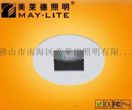 LED洗墙灯,压铸铝合金洗墙灯JJL-331/331A