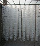 定制水处理弹性立体填料 环保组合生物弹性填料