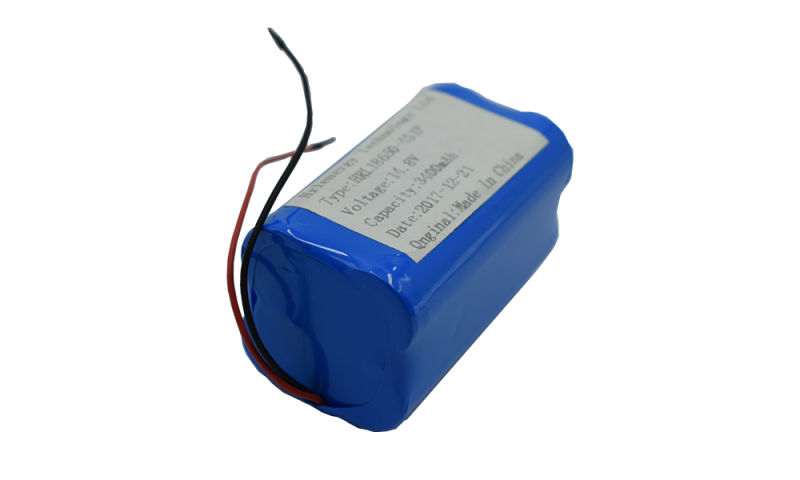 18650-3400mah14.8V電動工具鋰電池