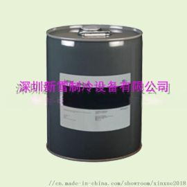CPI润滑油 CPI系列合成冷冻机油