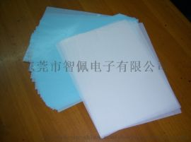 格拉辛淋膜纸生产厂家