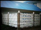 供應建築藝術圍牆生產廠家