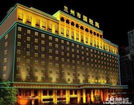 贵州亮化工程洗墙灯 地埋灯 RGB线条灯512控制厂家