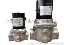 霍尼韦尔VE4040A1243燃气电磁阀