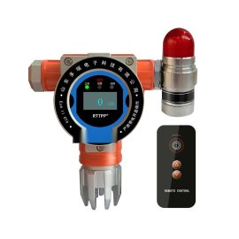 可燃气体探测器DR-TC100