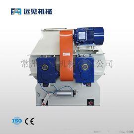 远见机械SHSJ不锈钢混合机 饲料专用混合机