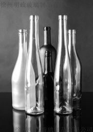 工艺玻璃瓶价格,山东玻璃瓶工厂,木塞小玻璃瓶