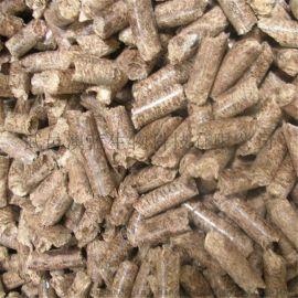 山东厂家直销生物质颗粒燃料,生物质颗粒燃料不结焦